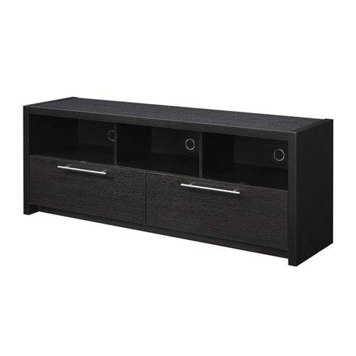 Espresso Tv Stand | Bellacor In Most Recently Released Expresso Tv Stands (Image 11 of 20)