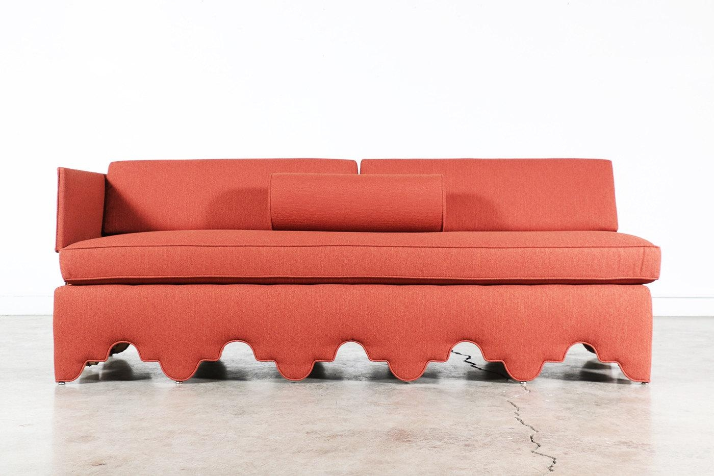 Etsy Furniture Shops: 7 Best Stores To Check Out Now – Curbed With Regard To Etsy Sofas (View 6 of 20)