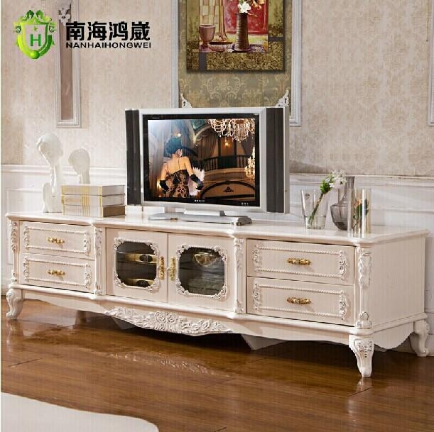European Furniture Living Room Tv Cabinet Living Room Tv Cabinet For Most Current French Tv Cabinets (Image 5 of 20)