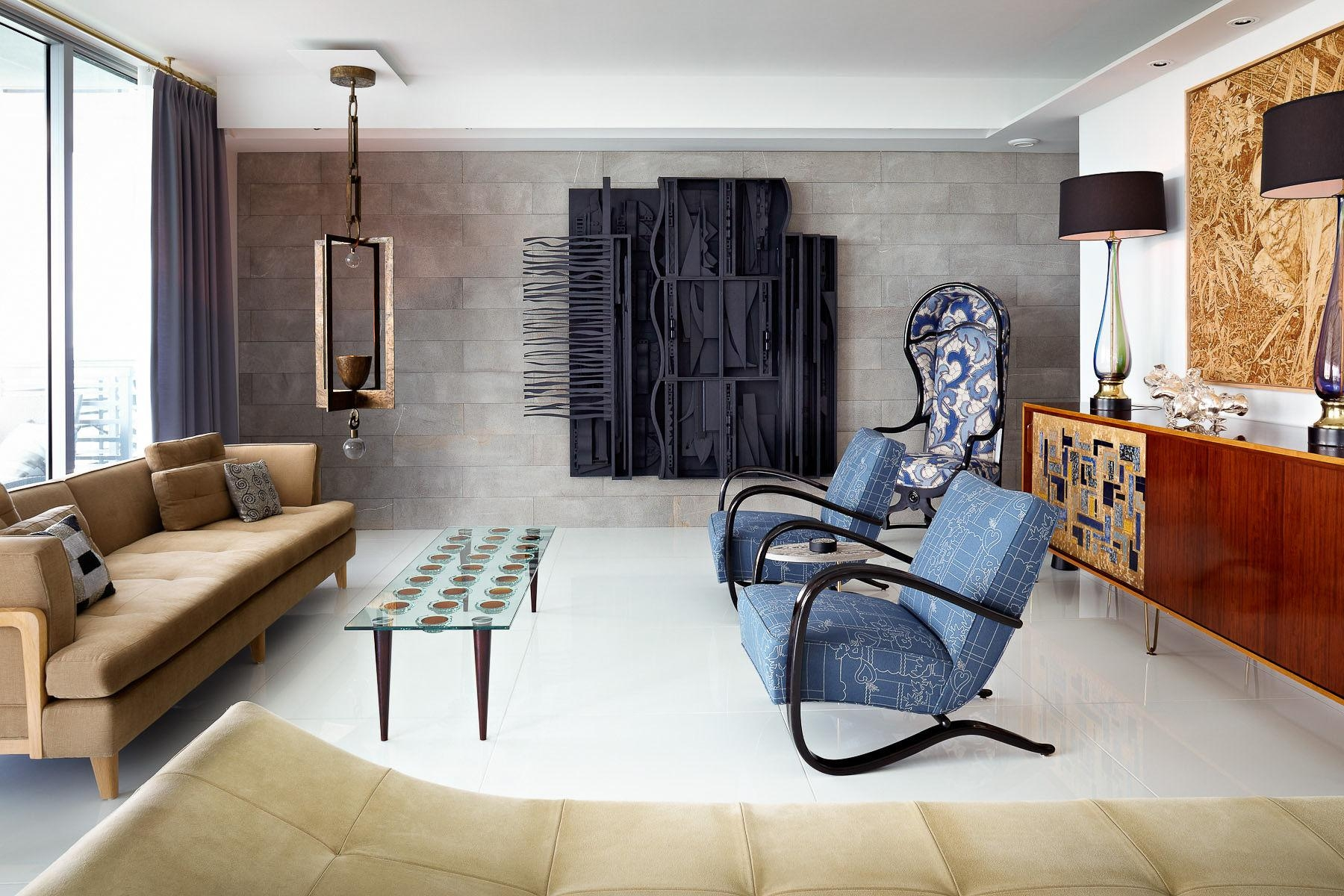 Excellent Mens Apartment Art And Wall Art For Men Living Room With With Regard To Wall Art For Guys (View 20 of 20)