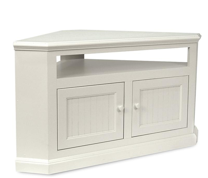 Bon Excellent White Corner Tv Unit Ikea 86 On Funny Wedding Regarding Most Up  To Date White