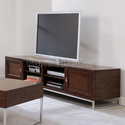 Extra Long Tv Stand – Goenoeng Inside Current Extra Long Tv Stands (Image 10 of 20)