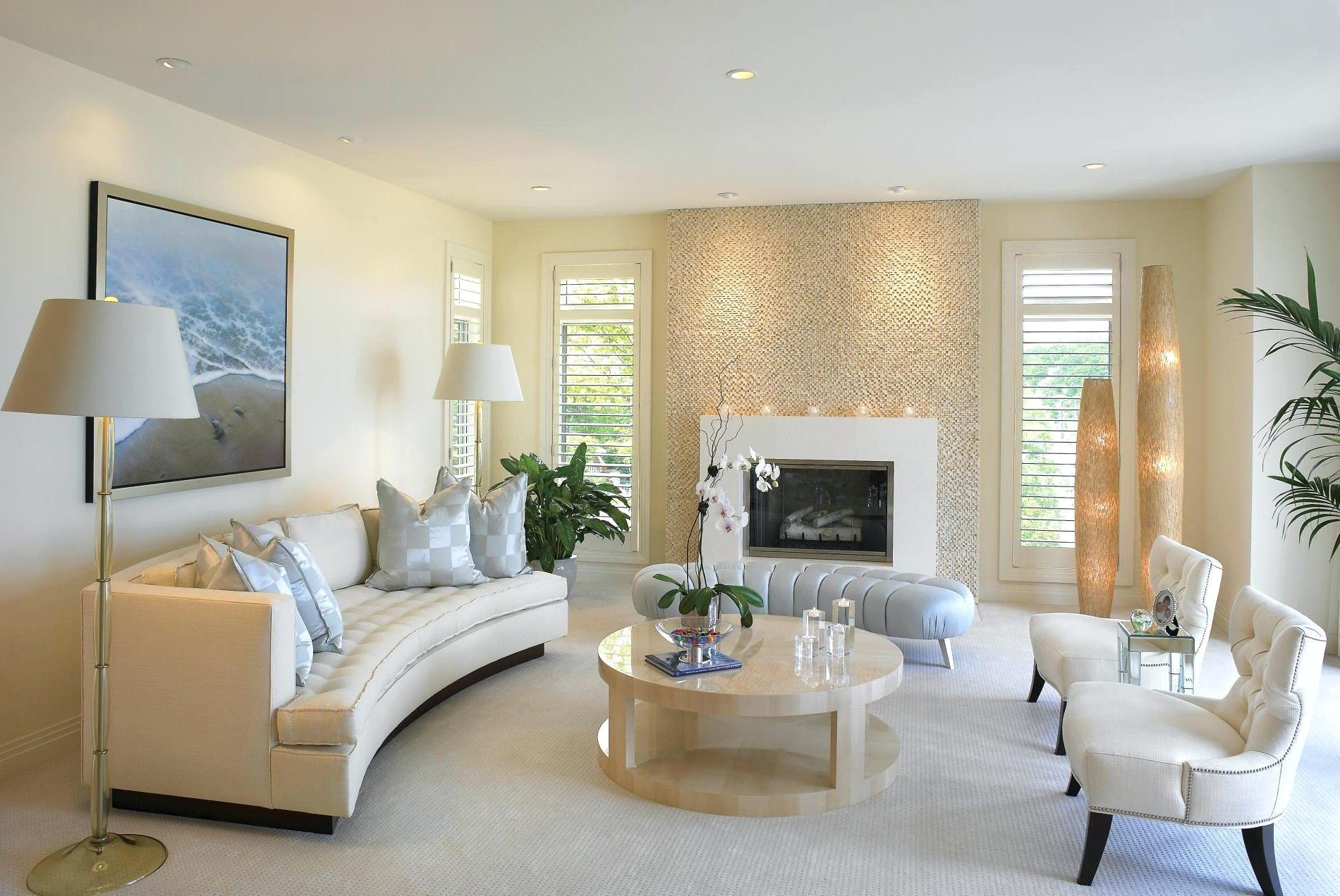 Fabric Sofa And Loveseat Sets White Set Sofas For Sale Ireland Inside White Fabric Sofas (View 18 of 20)