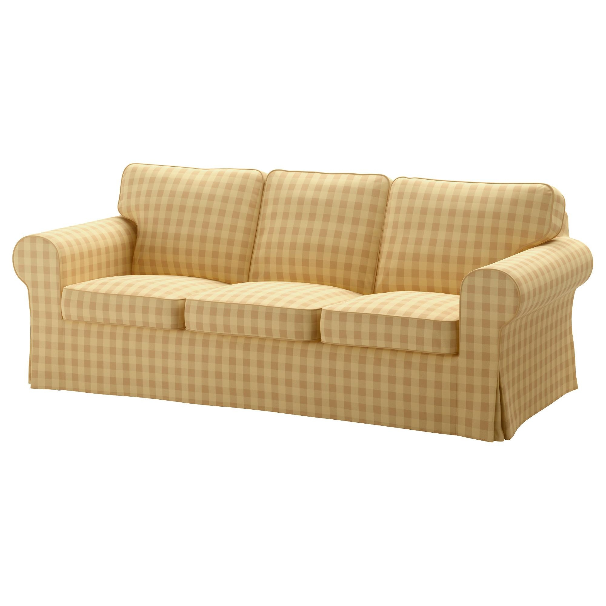 Fabric Sofas – Modern & Contemporary – Ikea Within Funky Sofas For Sale (Image 1 of 20)