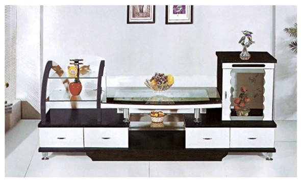 Fancy Design Tv Stand Livingroom Furniture Modern Tv Stand Inside 2018 Fancy Tv Stands (Image 7 of 20)