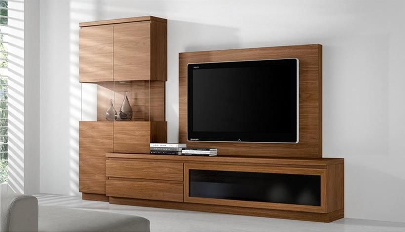 Fancy Small Tv Stands For Bedroom And Tv Stands Interesting Solid Inside Most Recent Fancy Tv Stands (Image 10 of 20)