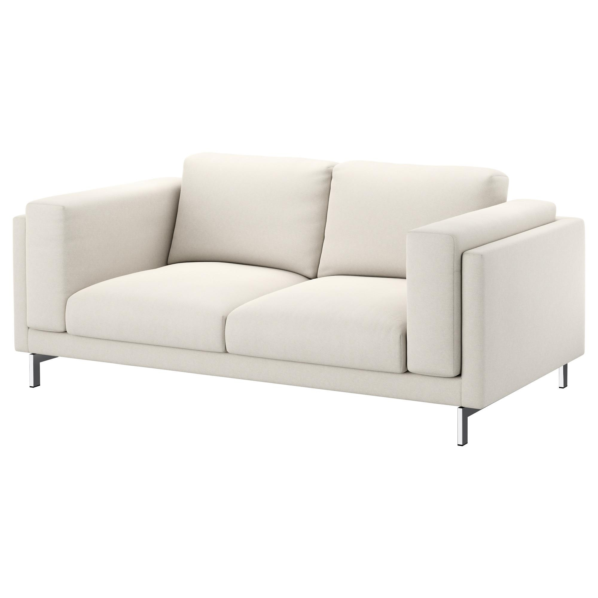 Fancy White Fabric Sofa 57 In Contemporary Sofa Inspiration With Throughout White Fabric Sofas (Image 7 of 20)