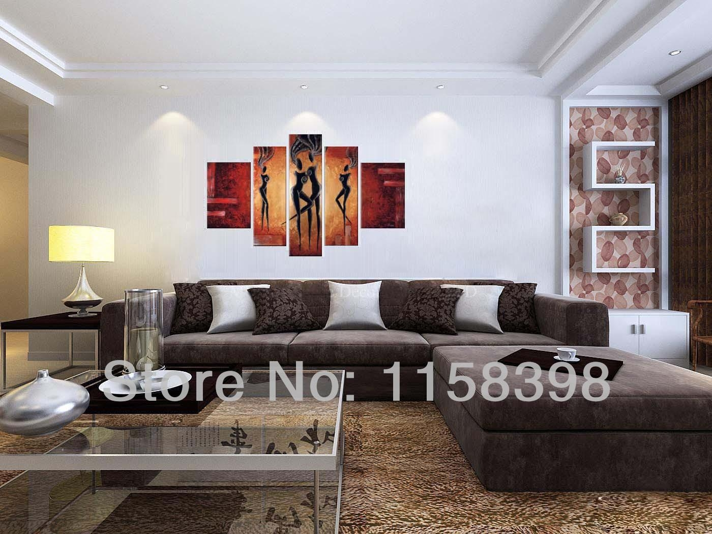Fantastic Wall Art For Mens Bedroom Ultimate Interior Design For Inside Wall Art For Mens Bedroom (View 3 of 20)
