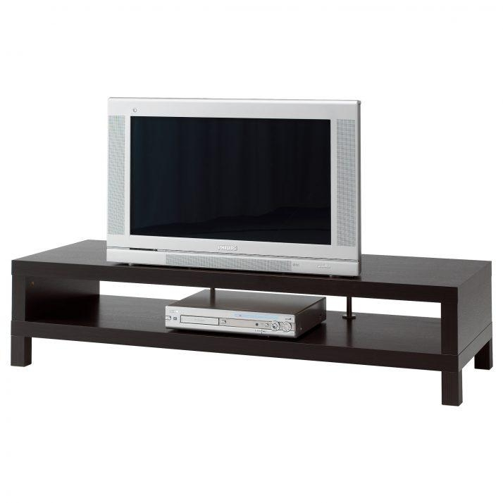 Fascinating Tv Corner Cabinet Ikea 63 Corner Tv Stand Ikea Usa Within Best And Newest Small Corner Tv Cabinets (View 14 of 20)