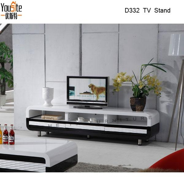 Fashion Design Universal Plasma Tv Stand / Tv Stand Rack Cabinet Regarding Most Up To Date Fancy Tv Stands (Image 11 of 20)