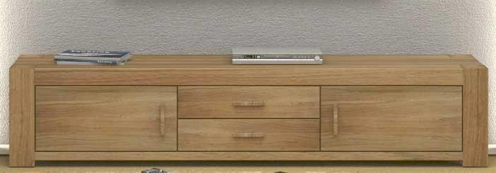 Featured Product – Atlas Widescreen Tv Cabinet With Doors  Wfs Blog Within Newest Widescreen Tv Cabinets (Image 10 of 20)