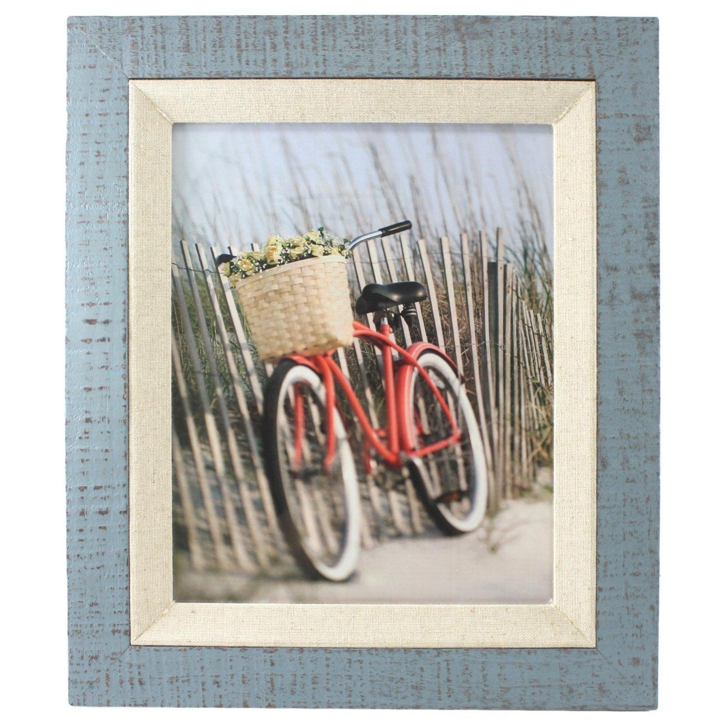 Fetco Home Decor Frames (View 14 of 20)