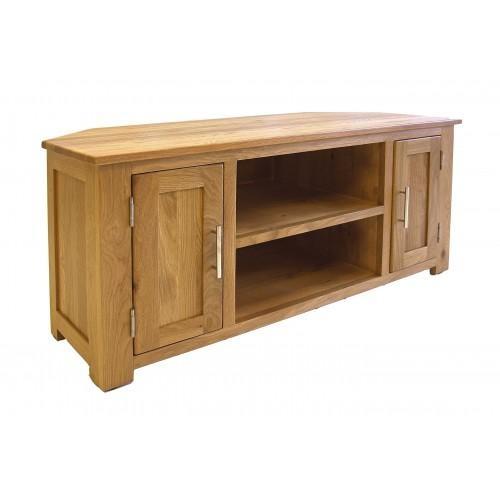 Finewood Studios (Furniture) Ltd (Image 7 of 20)