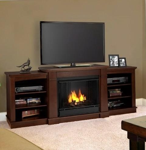 Featured Photo of Big Lots Tv Stands