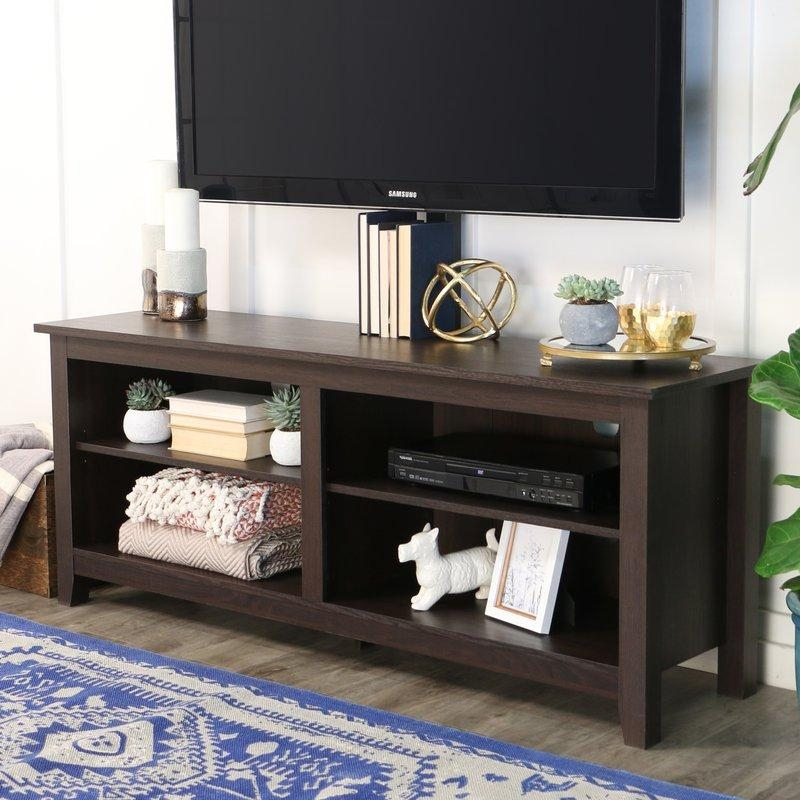 Featured Photo of Tv Stand With Mount
