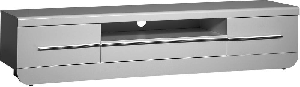 Floyd 2 Door 1 Drawer Tv Unit | Tv & Media Units Throughout Newest Tv Drawer Units (Image 11 of 20)