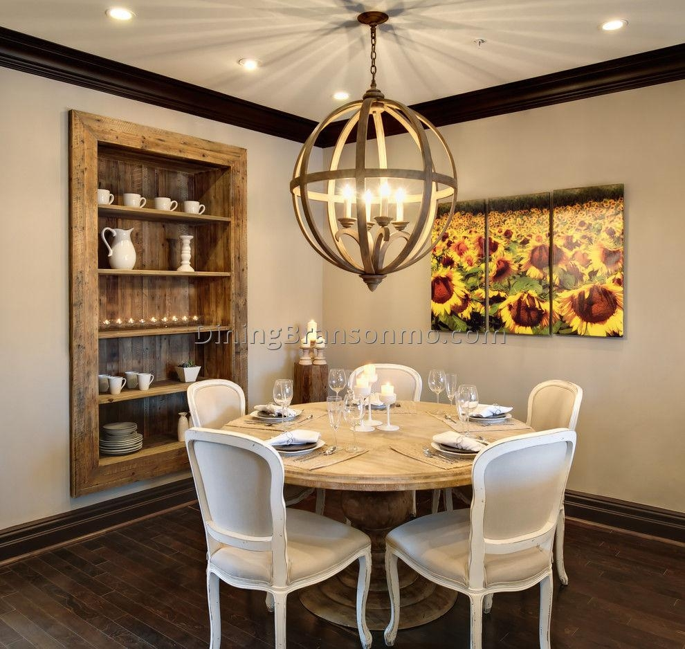 Formal Dining Room Wall Art Ideas Also Best About Images ~ Decoregrupo Intended For Formal Dining Room Wall Art (View 4 of 20)