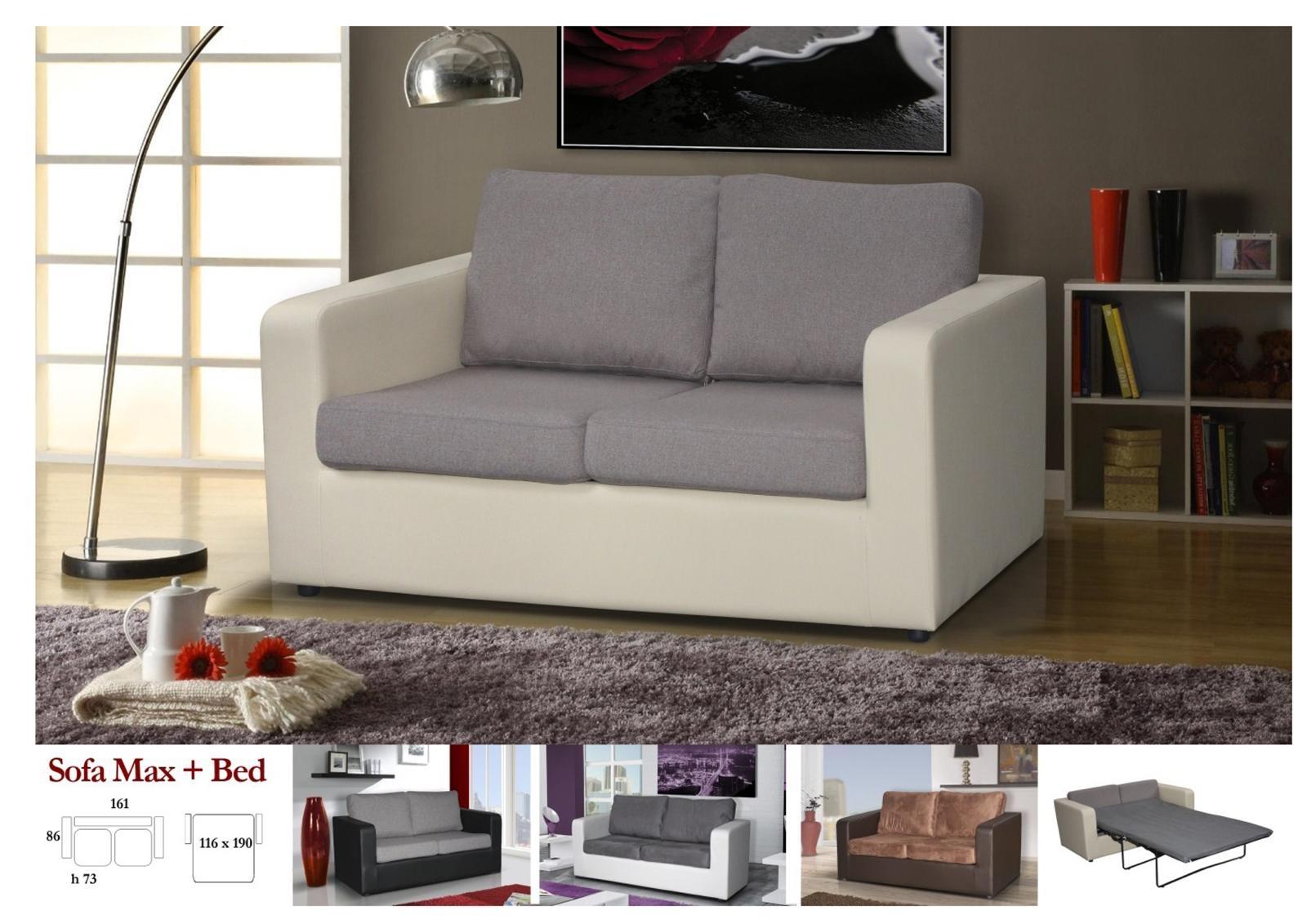 Freitaslaf Net Ltd – Mini Max Sofa Bed With Mini Sofa Beds (View 3 of 20)
