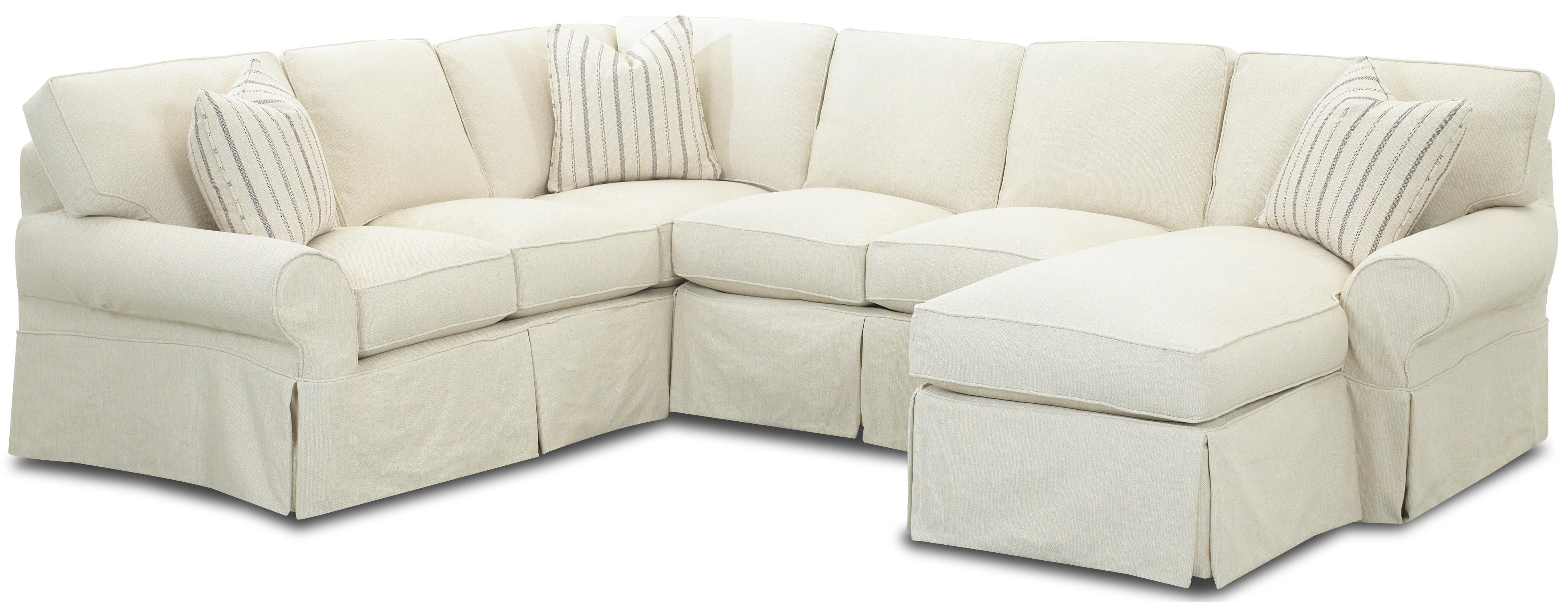 Fresh Diy Slipcover Leather Sofa #13868 Pertaining To Slipcover For Leather Sectional Sofas (Image 1 of 21)