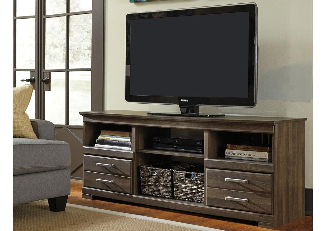 Frugal Furniture – Boston, Mattapan, Jamaica Plain, Dorchester Ma Intended For Current Large Tv Cabinets (View 5 of 20)