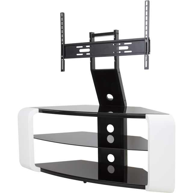 Fsl1174Cow | Avf Tv Stand | Ao In Most Recent Como Tv Stands (Image 12 of 20)