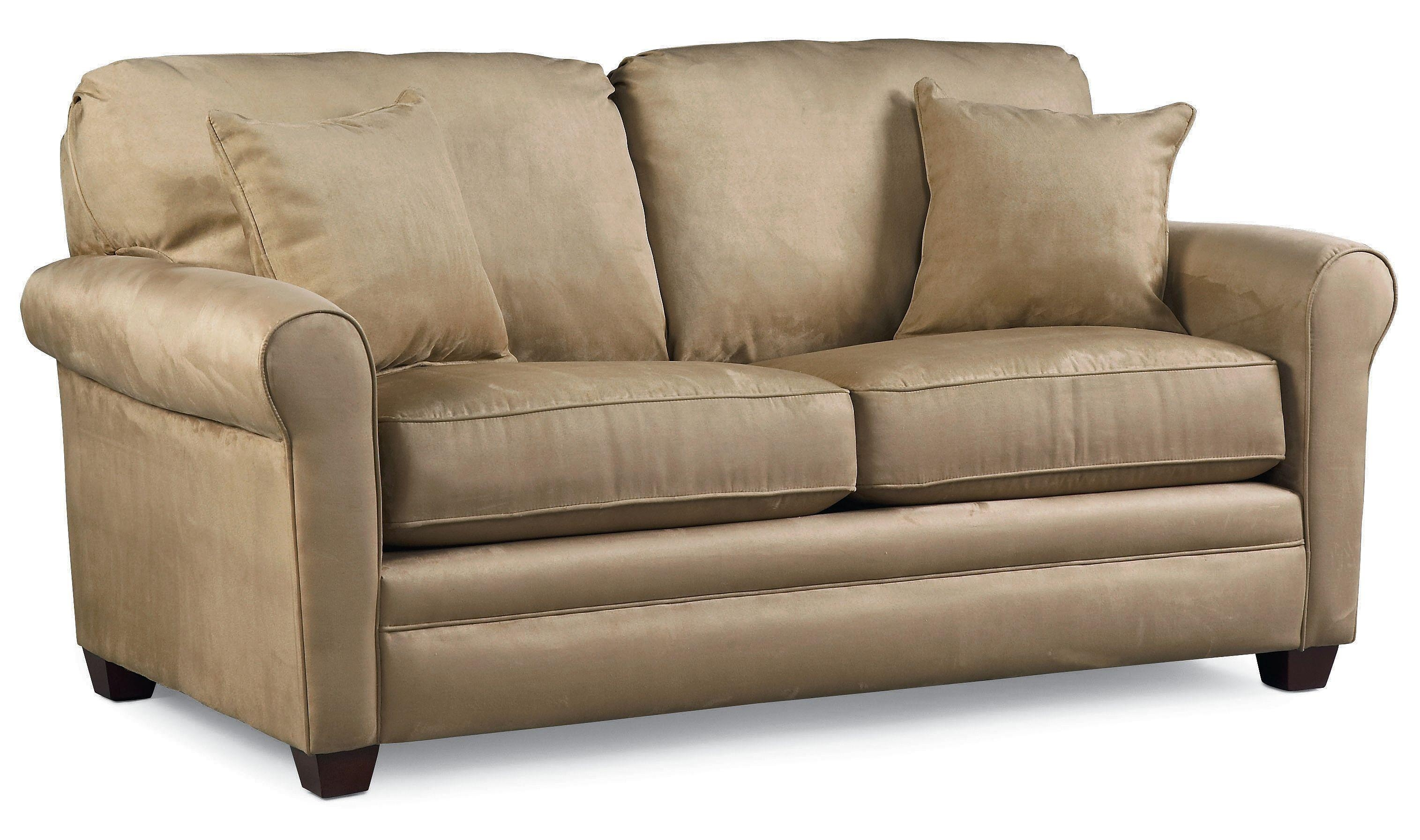 Full Size Sofa Sleeper – Sofas With Full Size Sofa Sleepers (Image 4 of 21)