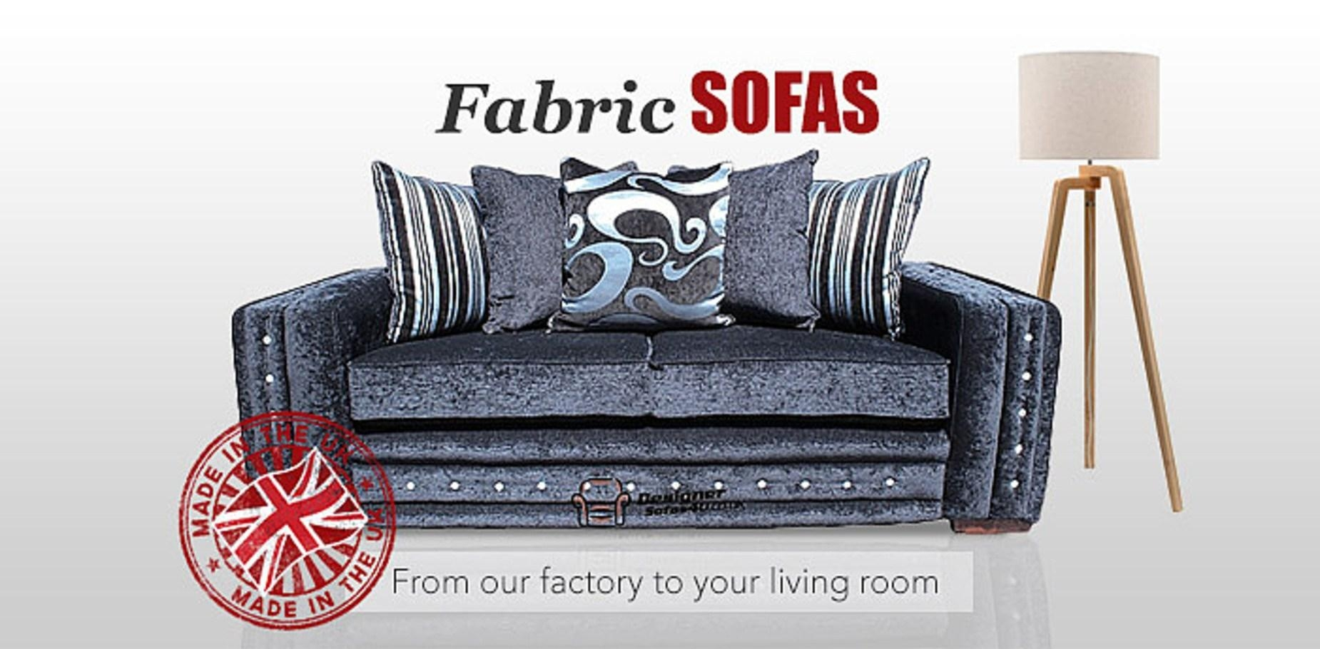 Funky Sofas For Sale 74 With Funky Sofas For Sale – Fjellkjeden With Funky Sofas For Sale (Image 8 of 20)