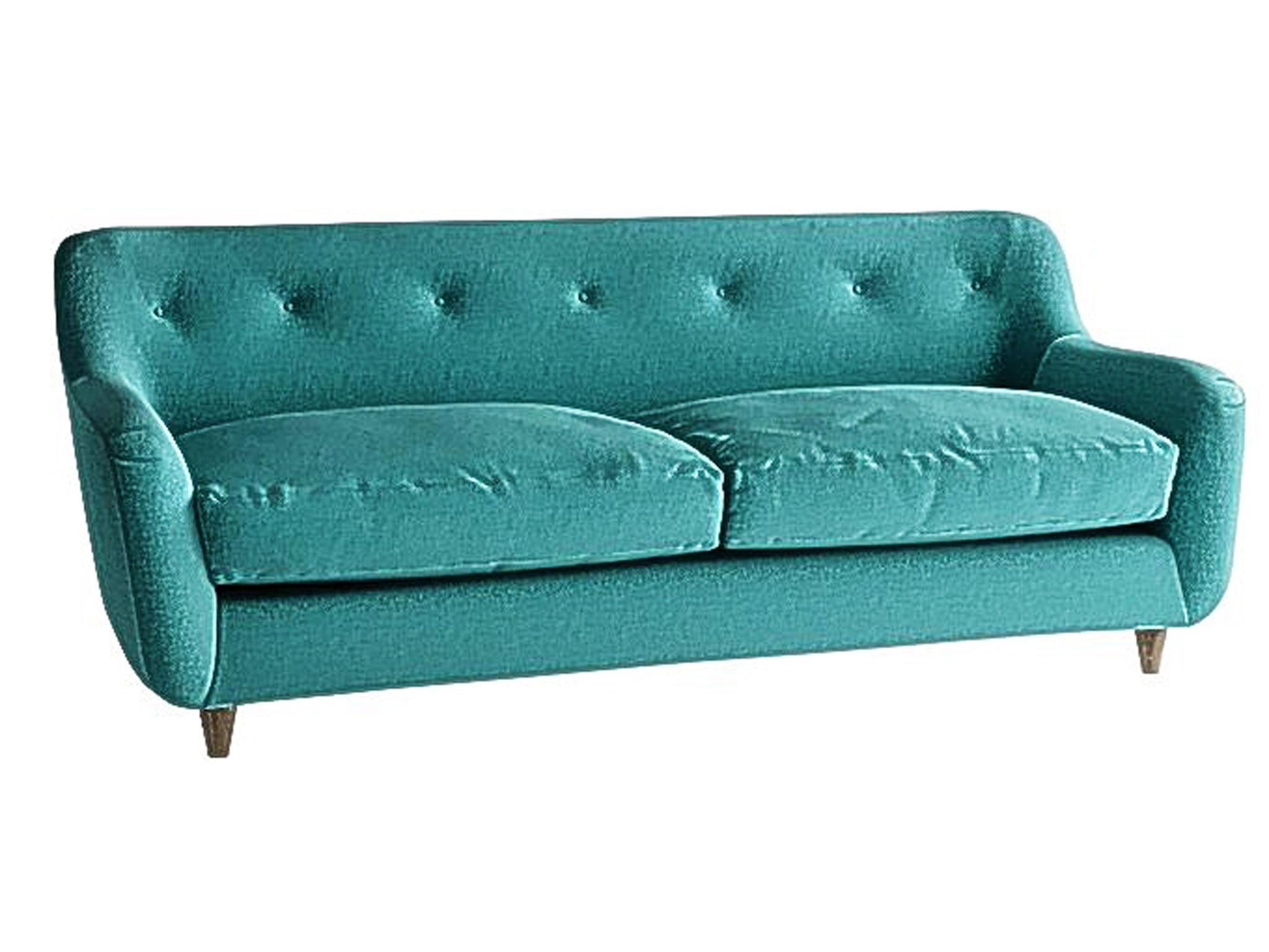 Featured Image of Funky Sofas For Sale