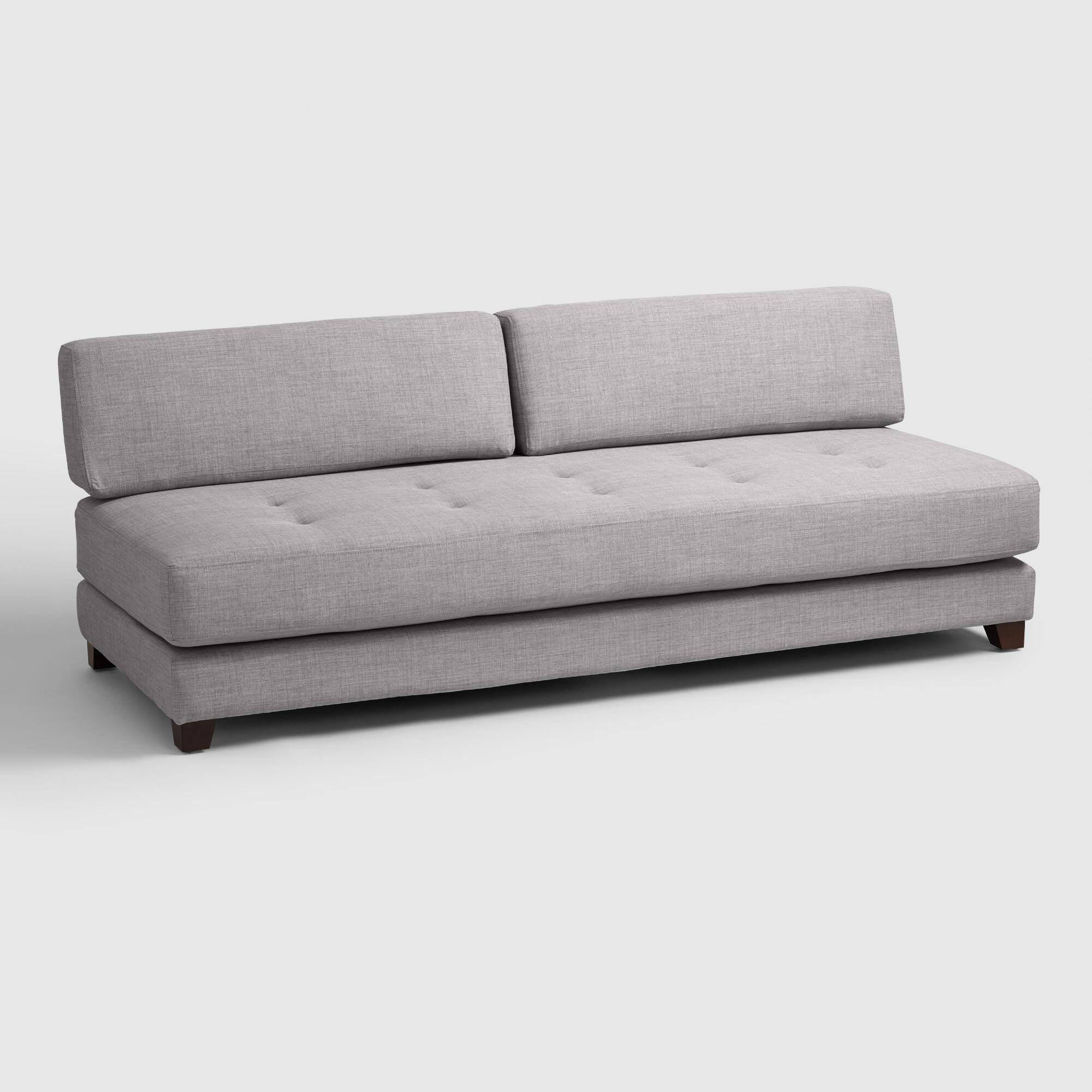 Furniture: 2 Seater Chair | Bobs Furniture Pit | Cheap Sectional Inside Pit Sofas (Image 4 of 20)