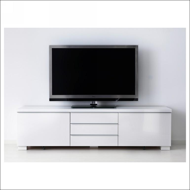 Furniture : Amazing Tv Media Furniture Tv Unit Furniture Corner Tv For Most Recent White Tv Stands For Flat Screens (Image 8 of 20)