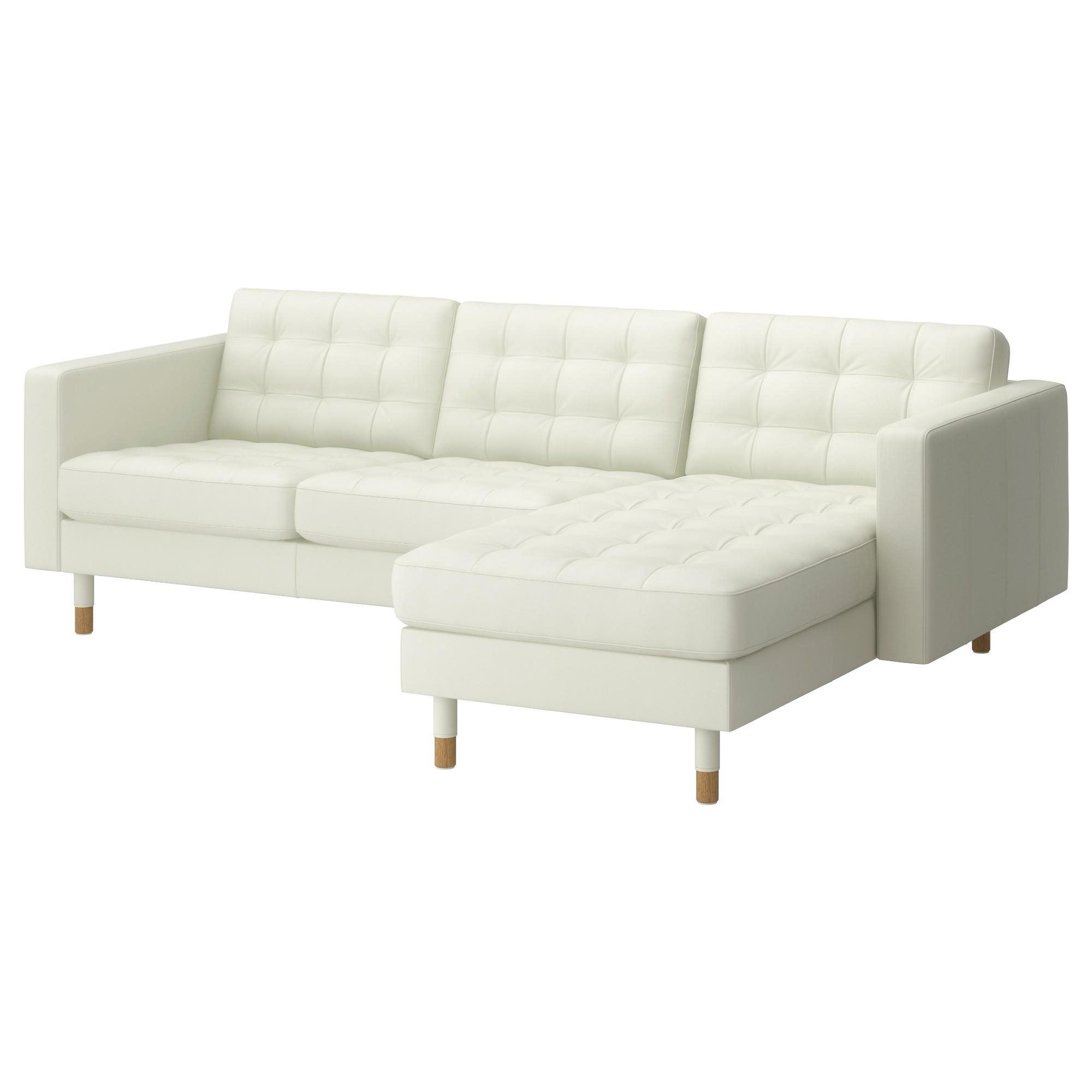 Furniture: Bring Depth And Modernity To Your Contemporary Living For Lillberg Sofa Covers (Image 3 of 20)