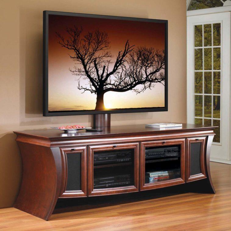 Furniture (Image 9 of 20)