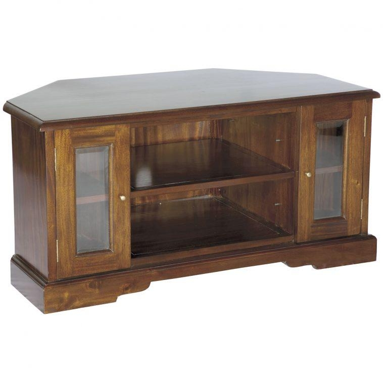 Furniture (Image 10 of 20)