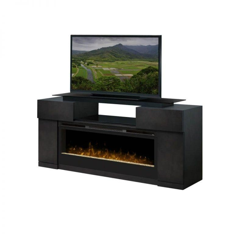 Furniture: Contemporary Corner Wooden Tv Stand Cabinet Furniture Throughout Latest Contemporary Corner Tv Stands (Image 9 of 20)