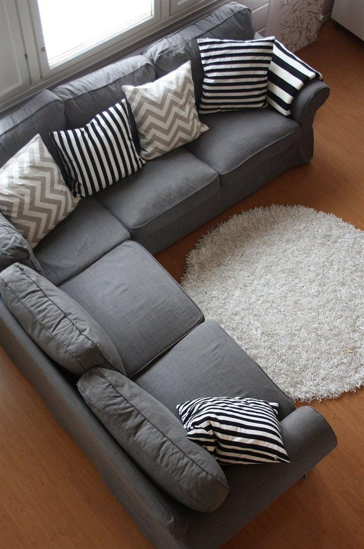 Furniture: Entrancing New Cheap Sofa Sleepers And Beautiful Inside Oval Sofas (Image 7 of 21)