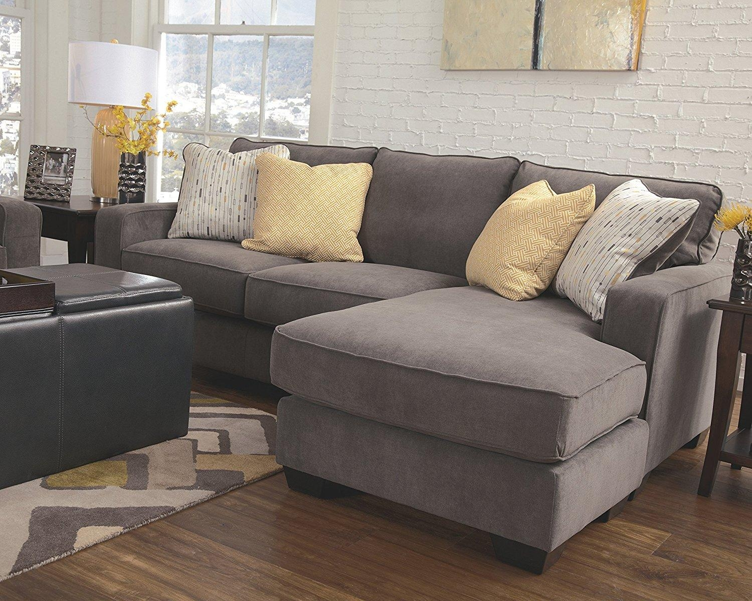 Furniture: Fascinating Grey Sectional Costco With Pattern Rug Also With Costco Wall Art (Image 10 of 20)