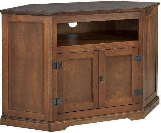 wooden corner units living room 20 collection of wood corner tv cabinets tv cabinet 23910