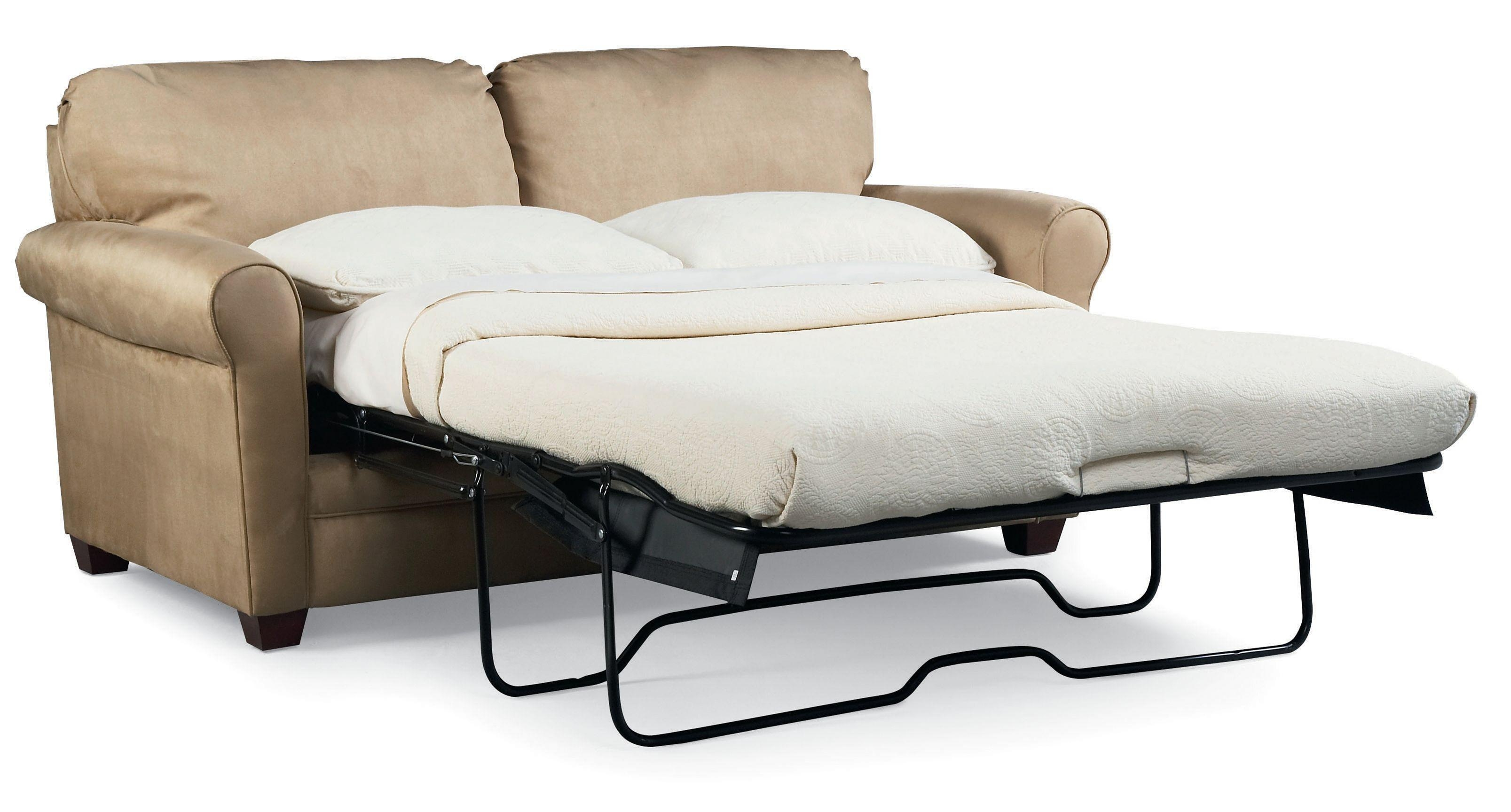 Furniture Home: Great Full Sofa Sleeper Sale For Your Art Van In Full Size Sofa Sleepers (Image 8 of 21)