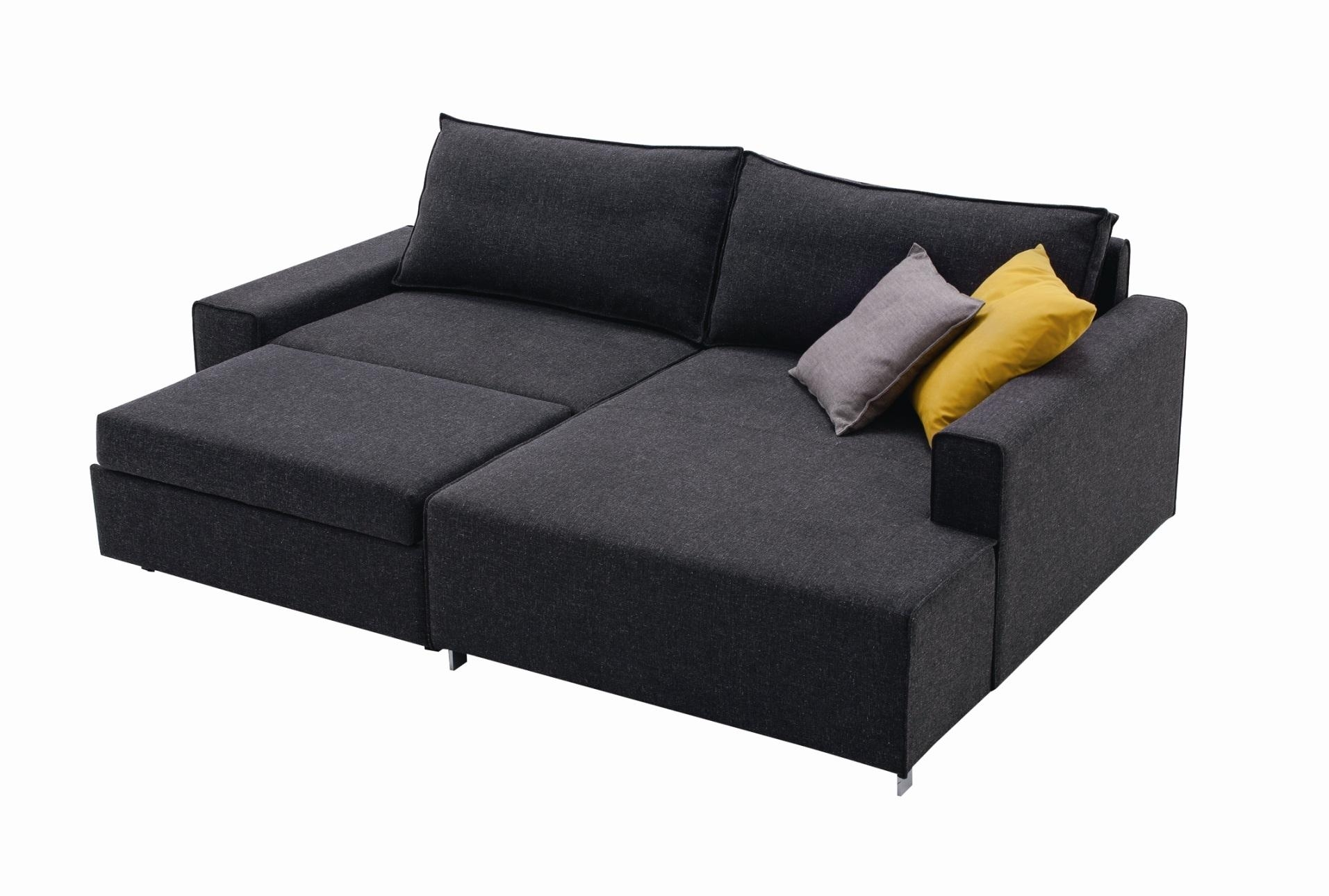 Furniture: Ikea Sectional | Ikea Futon | Ikea Sofa Sleeper With Regard To Mini Sofa Beds (Image 4 of 20)