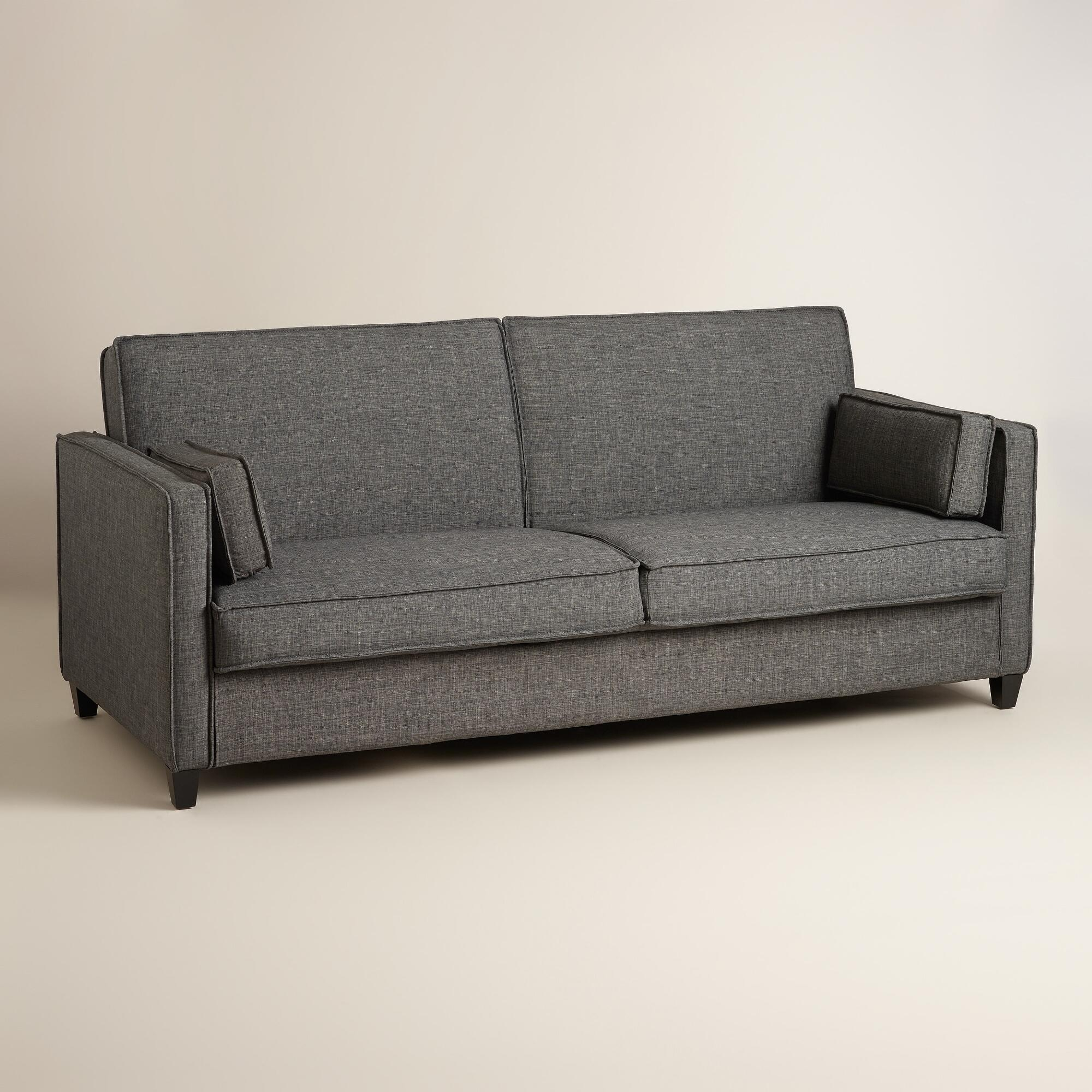 Furniture: Manstad Sofa Bed | Ikea Slipcovered Sectional | Manstad Pertaining To Mini Sofa Beds (View 20 of 20)