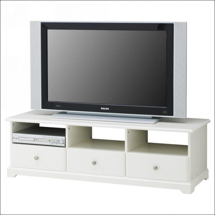 Furniture : Marvelous Ikea Tv Table Stand Tv Table Furniture Ikea In Most Current Tv Console Table Ikea (View 18 of 20)
