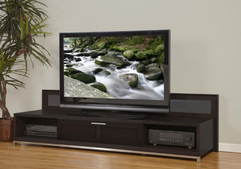 Furniture : Modern Tv Stands For Flat Screens – Todetop With 2018 Modern Tv Cabinets For Flat Screens (Image 11 of 20)