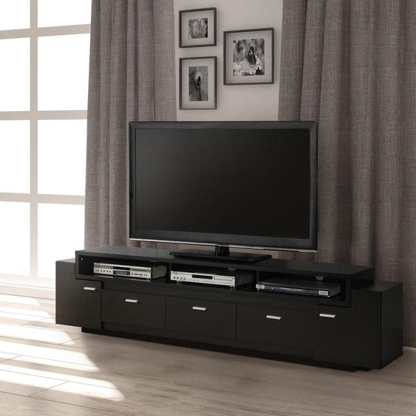 Featured Photo of 84 Inch Tv Stand