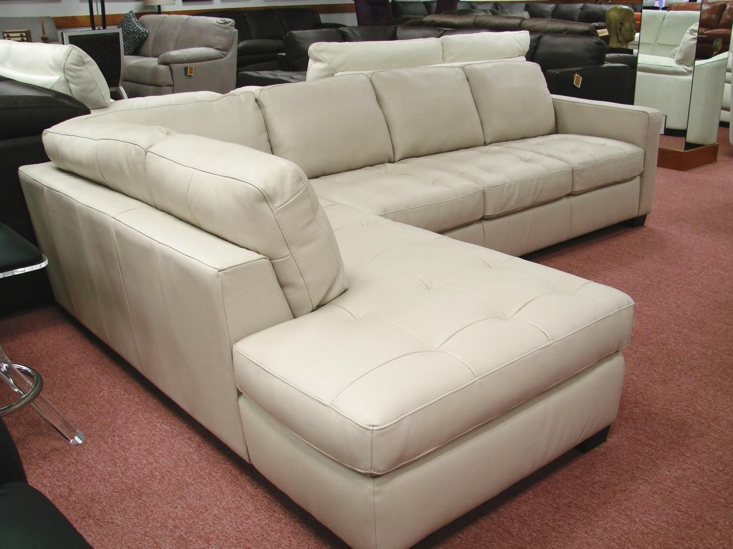 Furniture: Sectional Leather Sofas | Leather Sectionals For Sale Pertaining To Leather Sofa Sectionals For Sale (Image 8 of 20)