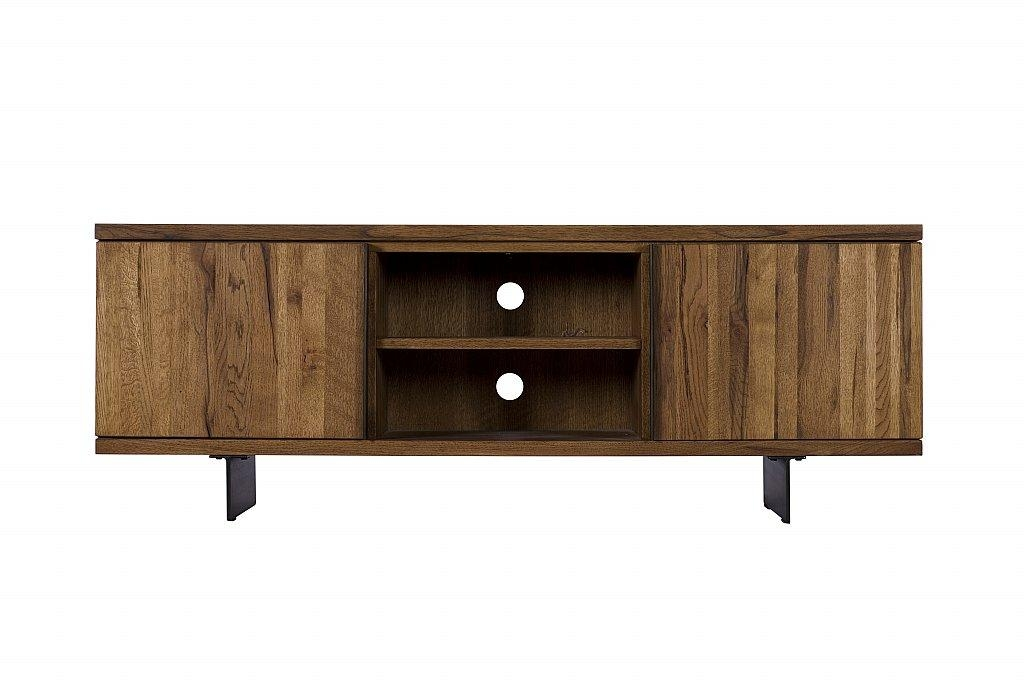 Furniture – Soho Tv Unit Throughout Most Up To Date Soho Tv Unit (View 7 of 20)