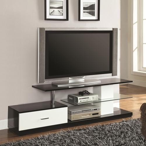Furniture Stores Kent | Cheap Furniture Tacoma | Lynnwood With Most Popular Silver Tv Stands (Image 10 of 20)