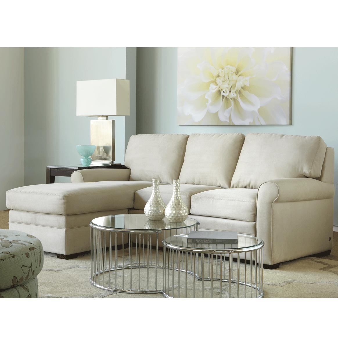 Furniture: Tempurpedic Sleeper Sofa | Sofa Sleepers | Foam Sofa For American Sofa Beds (Image 14 of 22)
