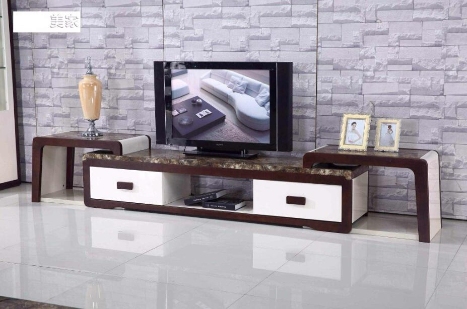 Furniture Tv Cabinets Modern Furniture Modern Entertainment Center Intended For Most Up To Date Wooden Tv Stands And Cabinets (View 18 of 20)
