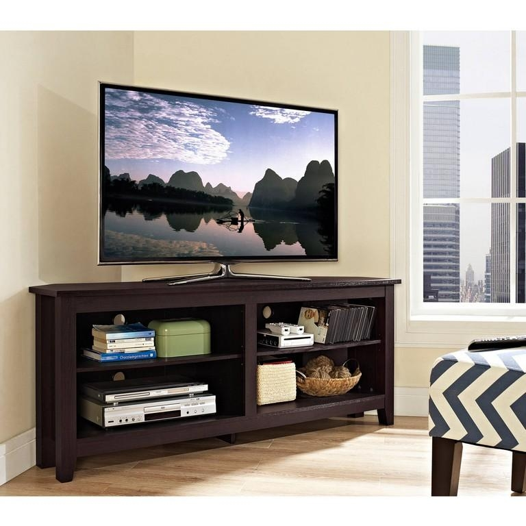 Furniture : Wall Cabinet For Tv Locker Tv Stand Bronze Tv Stand Inside Most Current Very Tall Tv Stands (View 8 of 20)