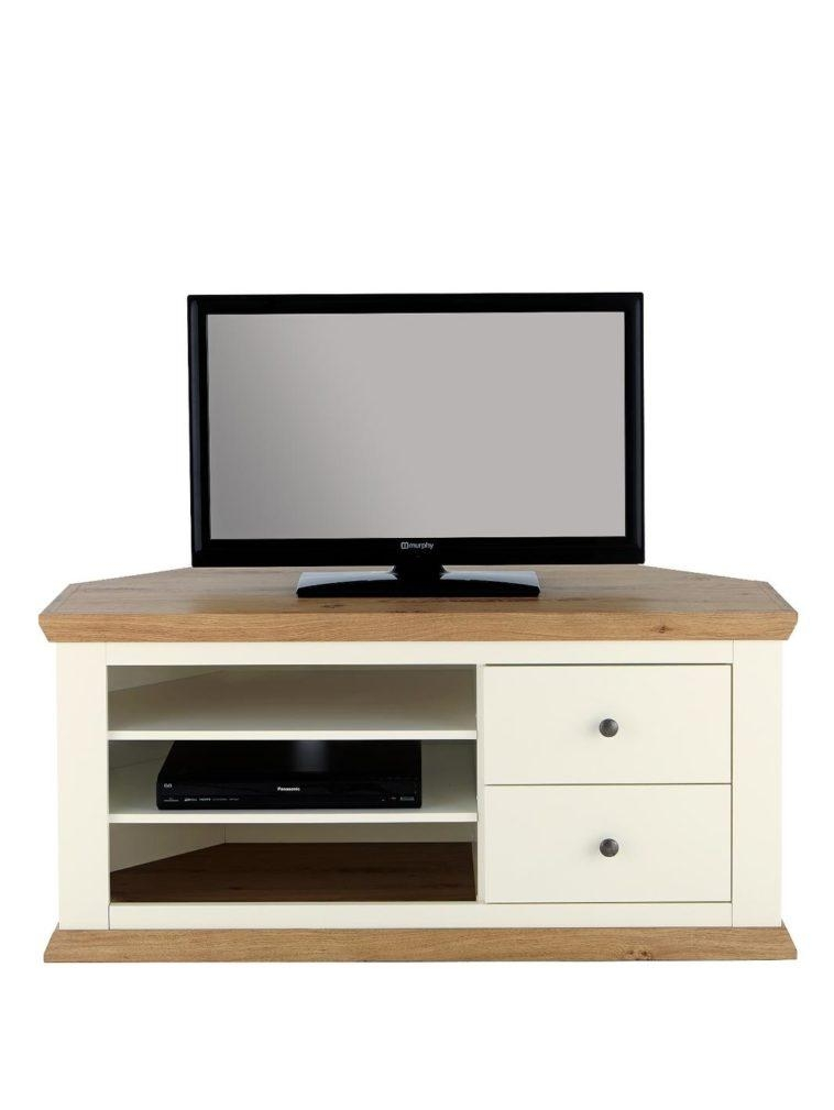 20 best white wood corner tv stands tv cabinet and stand ideas. Black Bedroom Furniture Sets. Home Design Ideas